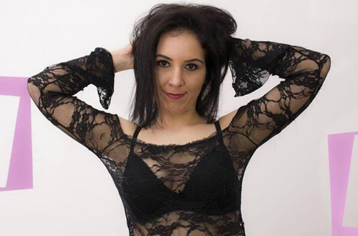 webcam frauen live gratis geile porno