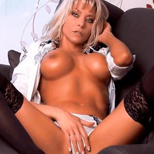 pgratis porno sexchats